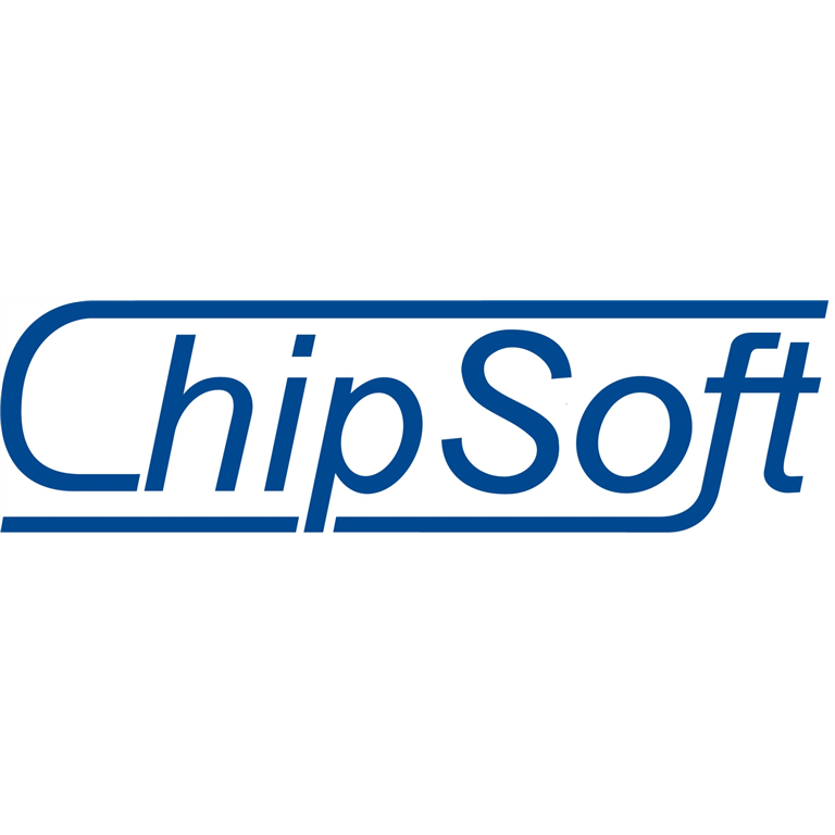 ChipSoft bv
