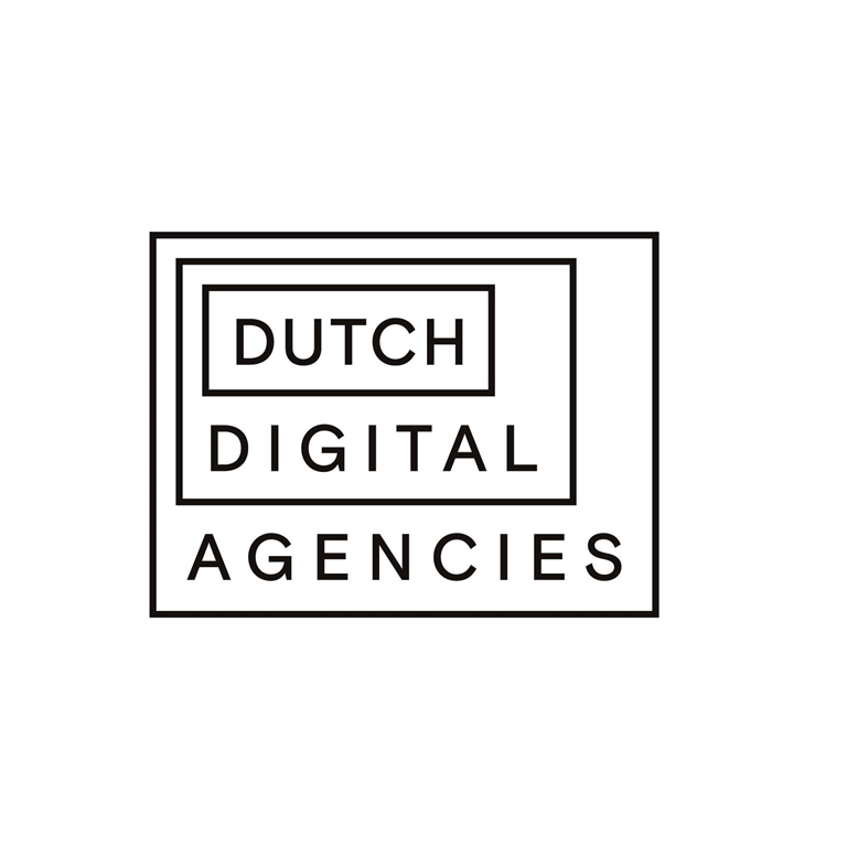 2-10-20 en 12-03-21 Dutch Digital Agencies