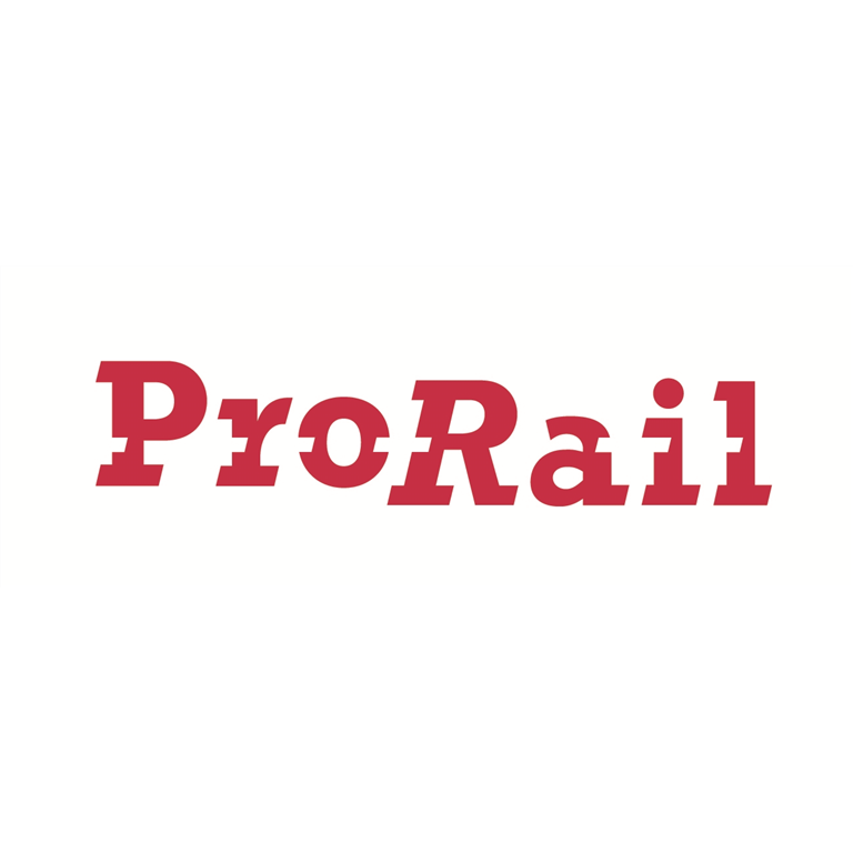 2-10-20 en 12-03-21 ProRail